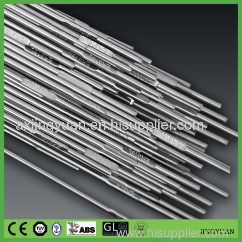 stainless steel wire export