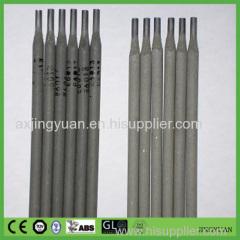 tig welding electrode/ welding rods/welding bar/ solder electrode export