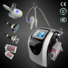 multifunctional cavitation RF with lipolaser criolipolisis / cryolipolysis slimming machine