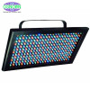 30W LED Shadow Light Panel Light DJ Stage Lamp with 288pcs LEDs