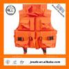high performance Floating vest life vest