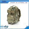 Hot sale 3P military tactical backpack
