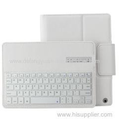wholesale new brand mini keyboard