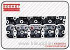 cylinder head assembly cylinder head parts