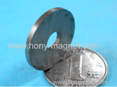 Sintered Permanent smco magnetic for sale