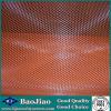 Best Selling Gutter Guard Mesh/ Manufacture Gutter Mesh/Leaf Gutter Mesh/Aluminum expanded metal powder coated mesh