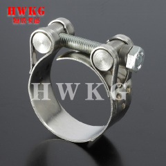spring hex head bandwidth 30mm