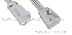 3 conductor Plug for Air Conditioner