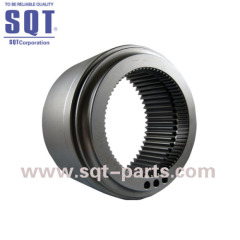 Excavator Gear Ring ZX200 Travel Gear Ring 1025787