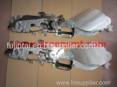 JUKI AF05HP FEEDER E1001706AB0