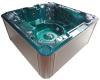 Whirlpool outdoor spa Bath Spa