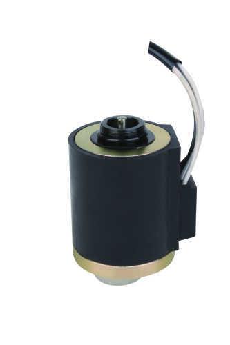 MFZ10L-25YC Low-wattage Solenoid for Hydraulics