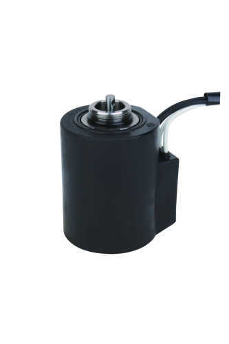 MFZ18-20YL Push-Pull Solenoid for hydraulics