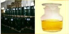 Orange sweet oil CAS 8008-57-9 Absoluteorangeflower Absoluteorangeflowerdecoloree Absoluteorangeflowerfromwater