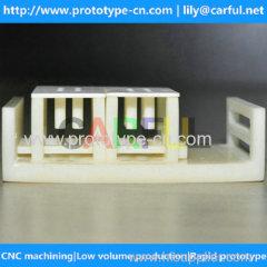 offer professional customized prototype   rapid prototype