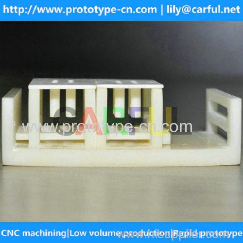 offer professional customized prototype | rapid prototype