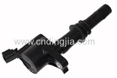 IGNITION COIL FOR FORD