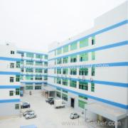 Zhuhai Rich Imaging Technology Co., Ltd