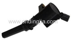 IGNITION COIL DG-467 / F7TZ -12029-AB / DG-491 1L2U-12029-AA / FORD TRUCK 97