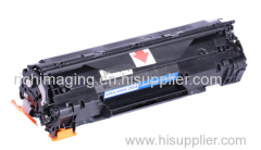 Full Comaptible For HP Toner 435A/436A/285A