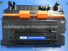 Compatible For HP 364A Laser Printer Cartridges