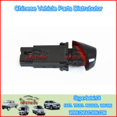 Emergency car switch FOR JAC VELOCE VVT OEM 3750907U8010