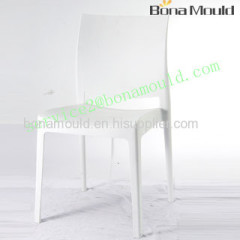plastic chair mould maker