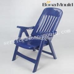 plastic pc chair mould