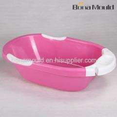plastic baby bathtub mould/mold