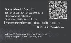 plastic commodity wash basin mould/mold