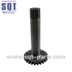 Excavator EX300-5 travel sun gear 2038915