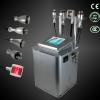 tripolar RF vacuum cavitation liposuction equipment