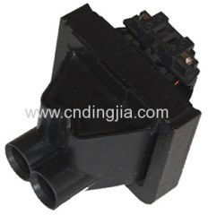 IGNITION COIL GM : D-547 / D-550 / D-583 10457109 / 10472748 / 10474481 CHRVROLET / BUICK / PONTIAC