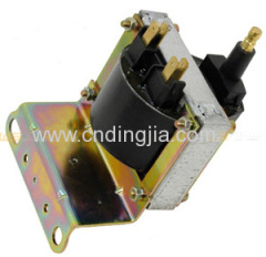IGNITION COIL 1208002 -1208004-1208048 LUCAS : DLB305 / DLB703 90449740 / OPEL ASTRA