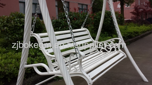 Amazing Patio Swing Cast Aluminum Outdoor Furniture From China Download Free Architecture Designs Scobabritishbridgeorg