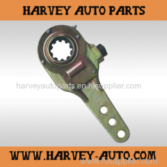 278323 Manual Slack Adjuster