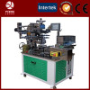 2014 New design full-automatic chopsticks heat transfer machine