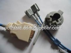 Nellcor 14Pin neonate Y Spo2 sensor
