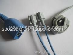 Nihon Kohden Multi site Y Spo2 sensor