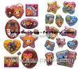 kawaii puffy stickers puffy stickers for kids