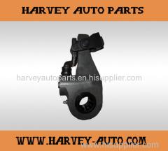 065170 automatic slack adjuster for Bendix truck parts