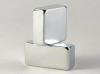 Sintered neodymium rectangle magnets block