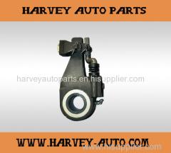 Trailer /Truck Automatic Slack Adjuster 065174
