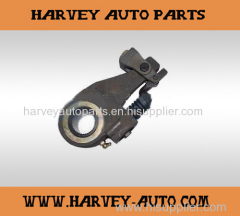 065178 Automatic Slack Adjuster use for truck