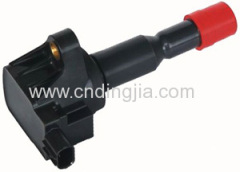 IGNITION COIL 30520-PWC-003 HONDA FIT 1.5L