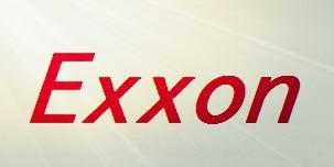 shanxi aikesen trade company