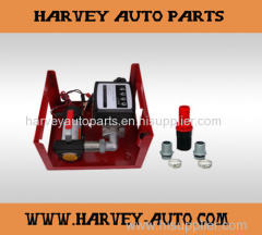 Electric Oil Diesel Pump