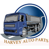 Harvey Auto Parts Industry Company Limited.