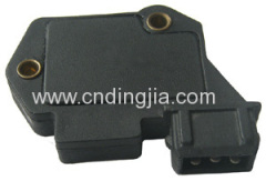 IGNITION MODULE 84SF12K057AA / 84SF12K059AA 84403D / 84896A / 84972 / DAB118 DAB129 / 6153380 / FORD / ROVER