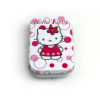 sweetie promotional mint tins factory